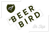 The Beer Bird
