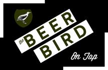 The Beer Bird